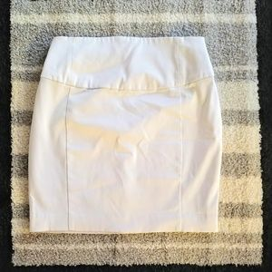 Express high waisted pencil skirts 8